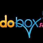 LudoBox, jeux en ligne pour Miniatures
