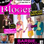 PAF Magazine