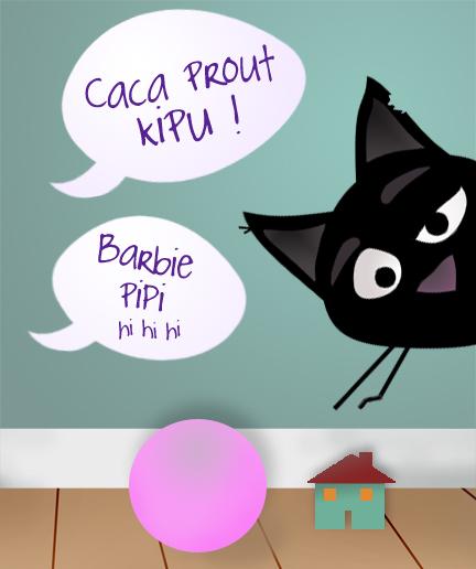 http://www.tillthecat.com/wp-content/uploads/2010/05/pipicaca2.jpg