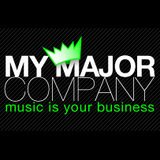 MyMajorCompany-logo