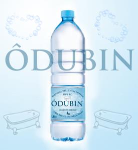 odubin800px