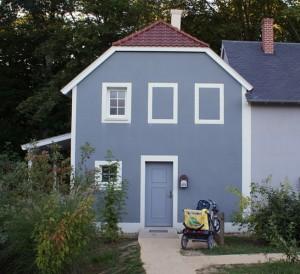 cottage75