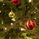 ♫ Petit Papa Noël ♫