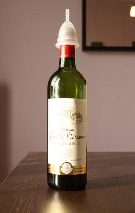 MoonCup-Bouchon-Vin