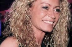 Raphaelle Ricci
