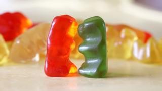 Bisou Bonbons
