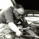 10 bonnes raisons de préférer la voiture de prêt toute pourr...