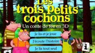 3-petits-cochons-pour-iphone