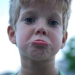 Le Top 10 des phrases à ne pas dire à son enfant le jour de ...