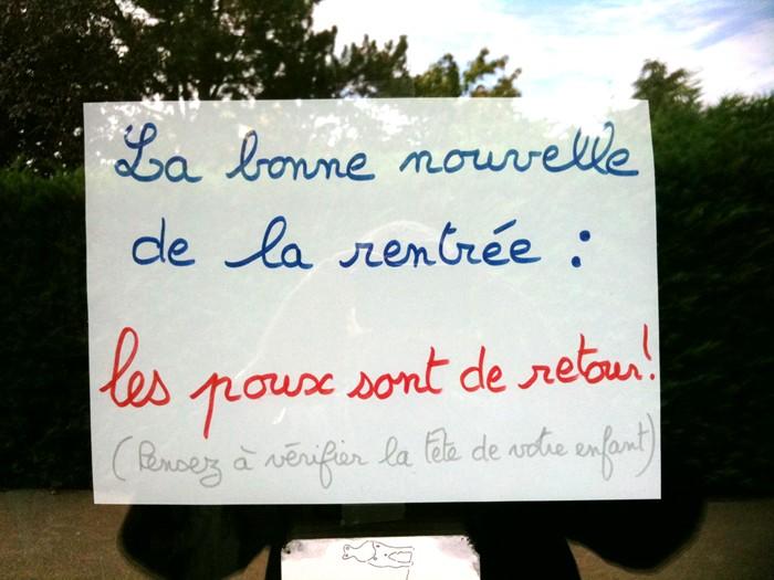 http://www.tillthecat.com/wp-content/uploads/2011/09/Poux-de-retour1.jpg