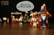 16.Marche Noel 7