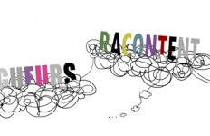 9blogueurs9mois