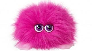 Flufflings Mindy