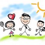 Les Pères au Foyer en questions (1)