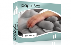 PapaBox