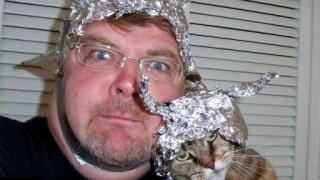 aluminium cat