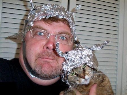 aluminium-cat.jpg