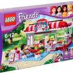 Lego, le côté obscur et la force des clichés