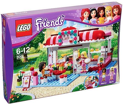 avec ce concours lego