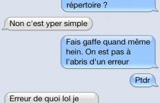 SMS 4