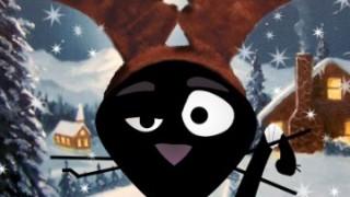 Till Noël