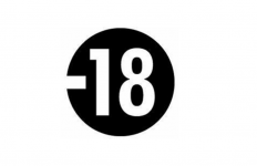 Film X -18ans