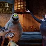 Hotel Transylvanie : Film des vacances de Février ?