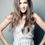 Interview de Maeva Méline - Voix française de Raiponce