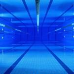 Le paradoxe de la piscine sans frite