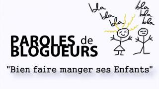 Miniature Paroles de Blogueurs 3