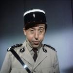 Gendarmerie, j'écoute.