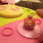 Atelier de Cupcakes Mini Délices : Mini cauchemar en mini cu...