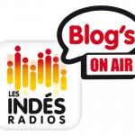 Blogs on Air - Quand les blogueurs font de la Radio