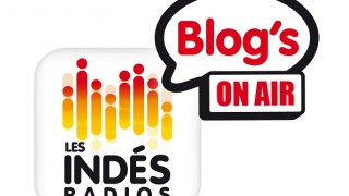 Blogs on Air