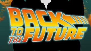 Till retour vers futur