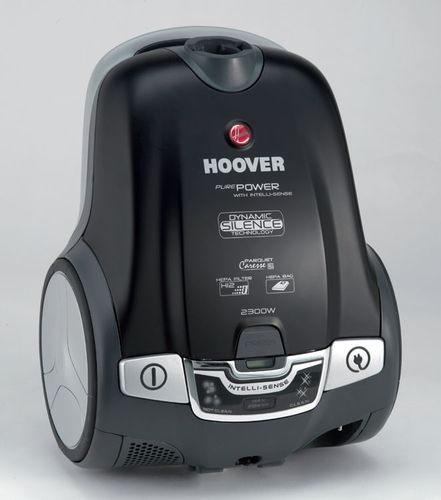 Aspirateur Hoover Pure Power