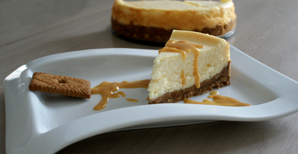recette du cheesecake qui tue m m. Black Bedroom Furniture Sets. Home Design Ideas