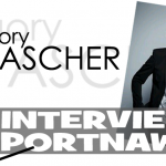 Interview Portnawak : Gregory ASCHER !