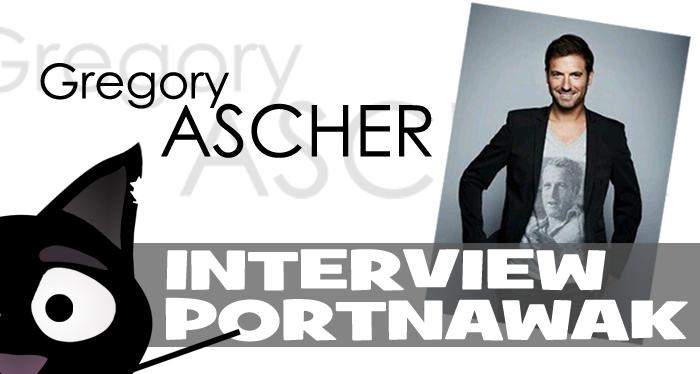 ITV Portnawak Greg Ascher