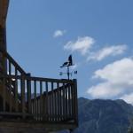 Coup de coeur : Nos vacances d'été idéales en famille