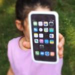 DIY : Un iPhone pour enfants