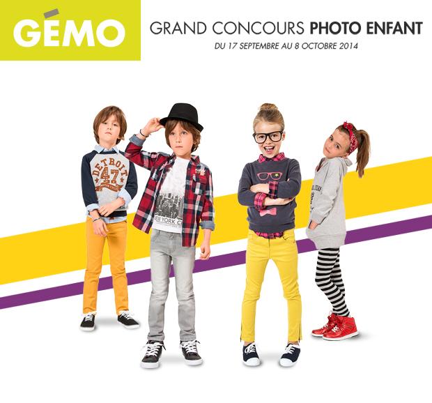Gémo-grand-concours-photo-enfant-fond-blanc