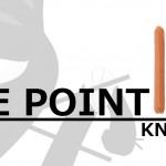 Le Point KNACKI