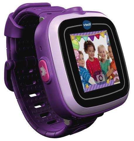VTech Smart Watch 1