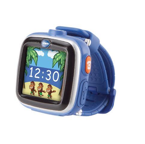 VTech Smart Watch 4