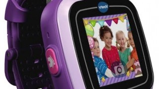VTech Smart Watch 6