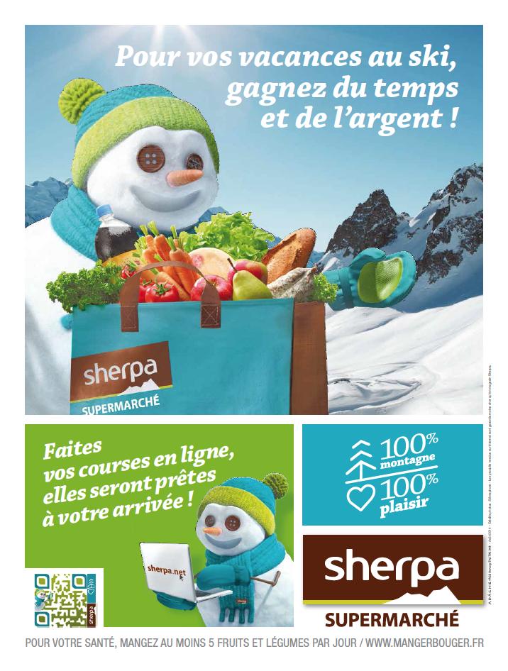 Visuel-Sherpa
