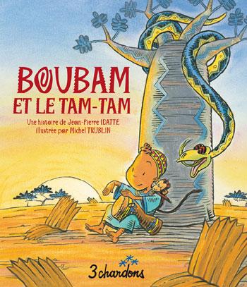 boubam_couv
