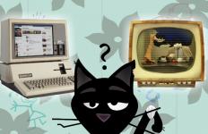 Questions écrans et web3