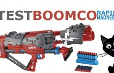 Miniature BOOMCO 700px